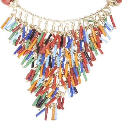 https://rukminim1.flixcart.com/image/400/400/jewellery-set/9/n/v/tri-pfn-2067-trisha-original-imaeaavrrgfytanr.jpeg?q=90
