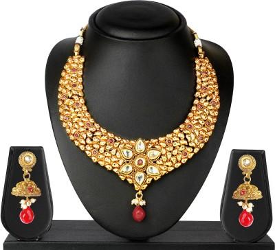 https://rukminim1.flixcart.com/image/400/400/jewellery-set/a/f/3/nks1163g-vk-jewels-original-imae58sbrhgdxvgx.jpeg?q=90