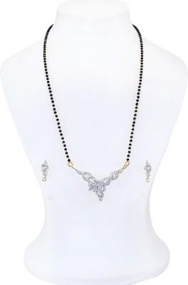 https://rukminim1.flixcart.com/image/400/400/jewellery-set/a/j/3/ns-0213-r-s-jewels-original-imady57qhd9f3ynp.jpeg?q=90