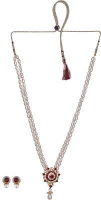 https://rukminim1.flixcart.com/image/400/400/jewellery-set/b/6/3/pkwacz327pearl-dd-pearls-original-imaea2f4bju5dbp2.jpeg?q=90