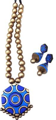 https://rukminim1.flixcart.com/image/400/400/jewellery-set/b/g/d/kavishka10-kavishka-terracotta-jewellery-original-imaefrgzzx4wzpng.jpeg?q=90