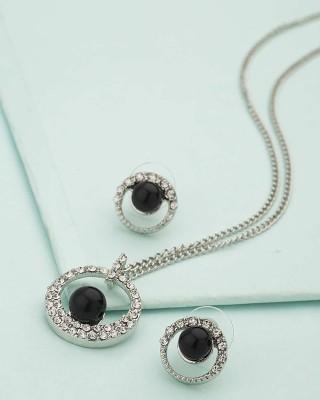 https://rukminim1.flixcart.com/image/400/400/jewellery-set/b/n/u/8907617152646-nia-for-voylla-original-imaen7tykredxwzb.jpeg?q=90