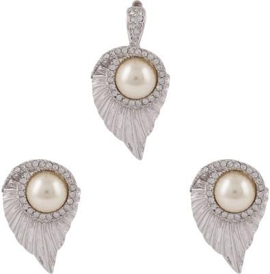 https://rukminim1.flixcart.com/image/400/400/jewellery-set/c/d/k/tri-mps-2044-trisha-original-imaeaavr2u26wsev.jpeg?q=90