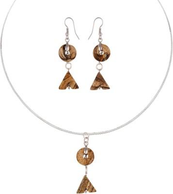 https://rukminim1.flixcart.com/image/400/400/jewellery-set/c/q/k/rcjeps-0031-d-pearlz-ocean-original-imadxwbh4nmzyyhp.jpeg?q=90