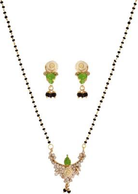 https://rukminim1.flixcart.com/image/400/400/jewellery-set/c/x/2/dim-ems5007-nisa-pearls-original-imaebvwbhsskzavf.jpeg?q=90