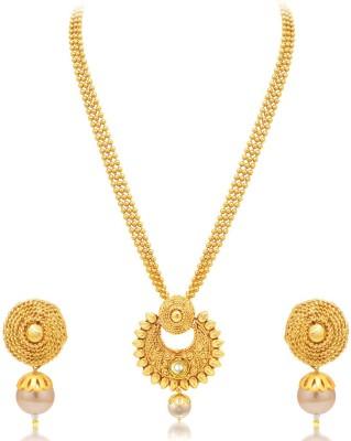 https://rukminim1.flixcart.com/image/400/400/jewellery-set/e/8/q/3281ngldpp550-sukkhi-original-imaengzeweraxghh.jpeg?q=90