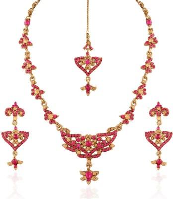 https://rukminim1.flixcart.com/image/400/400/jewellery-set/e/b/y/l3075q-i-jewels-original-imae8pggrwyhgrgq.jpeg?q=90