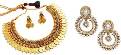 https://rukminim1.flixcart.com/image/400/400/jewellery-set/f/j/n/combo1-neck-styylo-fashion-original-imaehj7fjeqhsqyw.jpeg?q=90