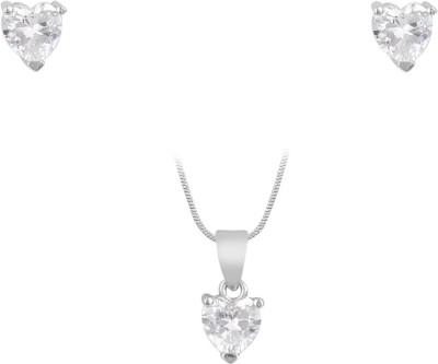 https://rukminim1.flixcart.com/image/400/400/jewellery-set/f/n/a/wops100030100030-jewel99-original-imaejmh5bvcd7cbb.jpeg?q=90