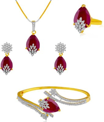 https://rukminim1.flixcart.com/image/400/400/jewellery-set/f/n/z/bc-js-23-red-bandish-original-imaep5g8xhewuuue.jpeg?q=90