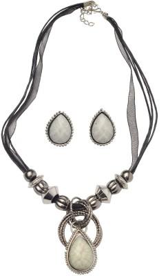 https://rukminim1.flixcart.com/image/400/400/jewellery-set/f/p/y/wjn00229-hawai-original-imae4hbmvbhhnhtr.jpeg?q=90