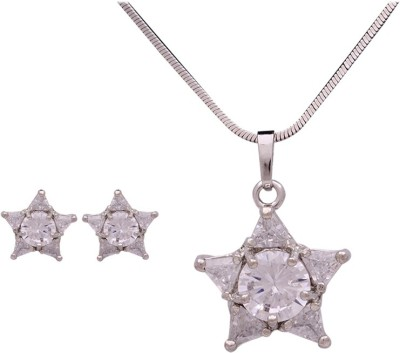 https://rukminim1.flixcart.com/image/400/400/jewellery-set/f/s/k/pe2075-vama-fashions-original-imaem8xwjksgwqyq.jpeg?q=90