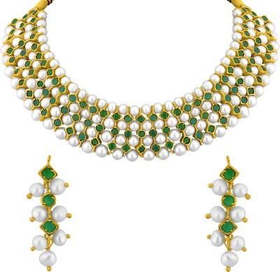 https://rukminim1.flixcart.com/image/400/400/jewellery-set/g/6/z/jpmr-15-025-jpearls-original-imae6gf6dbtrccgz.jpeg?q=90