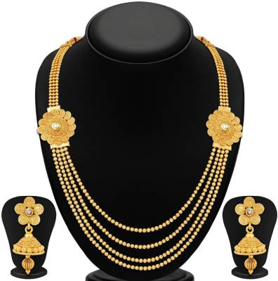 Fashion Jewellery (Minimum 70% Off)
