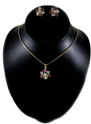 https://rukminim1.flixcart.com/image/400/400/jewellery-set/g/g/r/dnqp9-dolls-n-queens-original-imae4qj8fcm82tmh.jpeg?q=90