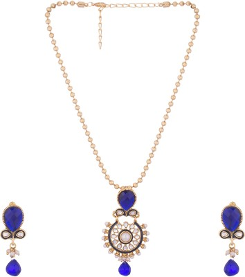 https://rukminim1.flixcart.com/image/400/400/jewellery-set/h/8/4/ras0047-royal-bling-original-imaefpvavfzpgvea.jpeg?q=90