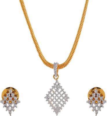 https://rukminim1.flixcart.com/image/400/400/jewellery-set/h/d/7/hk-1125-johribazar-original-imae74ggjjvs2h6e.jpeg?q=90