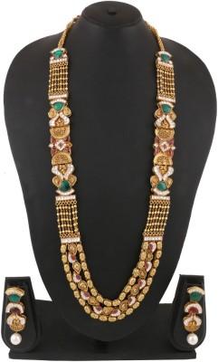 https://rukminim1.flixcart.com/image/400/400/jewellery-set/h/k/d/k428aon-sri-shringarr-fashion-original-imaegcpmtzmwrh6n.jpeg?q=90