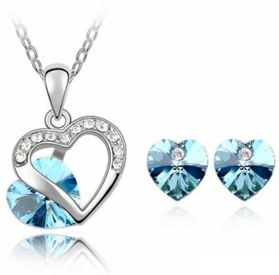 https://rukminim1.flixcart.com/image/400/400/jewellery-set/h/y/g/univ-s225-university-trendz-original-imaej436n6edfy34.jpeg?q=90