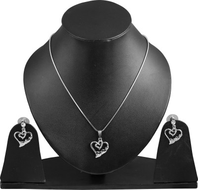 https://rukminim1.flixcart.com/image/400/400/jewellery-set/j/h/y/fpps-492-01a-w2-touchstone-original-imae3mz6hhefnexh.jpeg?q=90