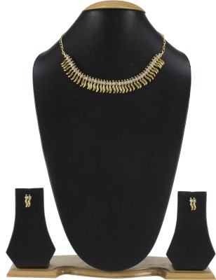 https://rukminim1.flixcart.com/image/400/400/jewellery-set/k/j/g/pinkrose-st-274-pink-rose-original-imaez6zgeznfdnta.jpeg?q=90