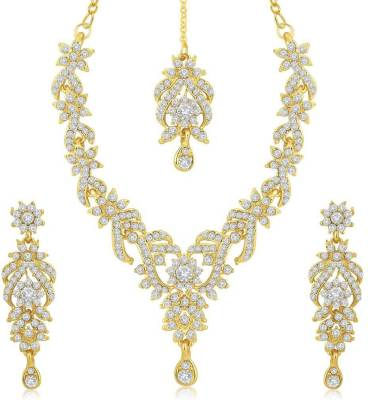 Fashion Jewellery (Under ₹299)