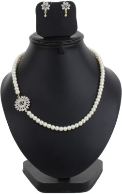 https://rukminim1.flixcart.com/image/400/400/jewellery-set/k/v/k/jps104-bling-n-beads-original-imaekycnrkjwmcns.jpeg?q=90