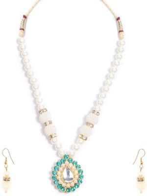 https://rukminim1.flixcart.com/image/400/400/jewellery-set/m/g/w/322-bluetilakpearl-tsquare-original-imaeagj5rr5mknfw.jpeg?q=90