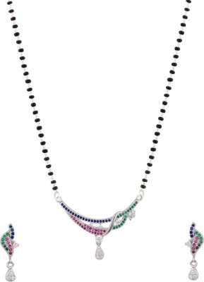https://rukminim1.flixcart.com/image/400/400/jewellery-set/m/k/a/mangalsutra100009100009-jewel99-original-imaejmh6gcyykgjg.jpeg?q=90