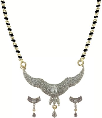 https://rukminim1.flixcart.com/image/400/400/jewellery-set/m/m/9/8634536white-rejewel-original-imaerf4hps6vny7k.jpeg?q=90