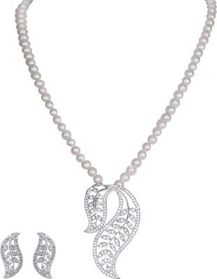 https://rukminim1.flixcart.com/image/400/400/jewellery-set/m/t/y/prwsp13silver-ddpearls-original-imaeayy9jrpj26th.jpeg?q=90