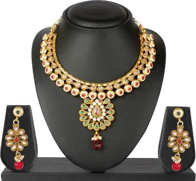 https://rukminim1.flixcart.com/image/400/400/jewellery-set/n/a/d/combo1199g-vk-jewels-original-imaeytyhmfwvwg7t.jpeg?q=90