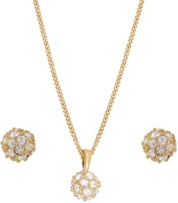 https://rukminim1.flixcart.com/image/400/400/jewellery-set/p/z/9/sj2050-shining-jewel-original-imaegj85rnqnwr9t.jpeg?q=90