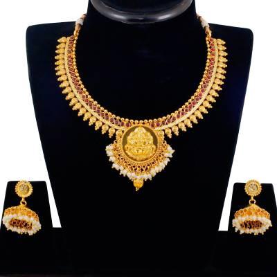 Fashion Jewellery (Minimum 50% Off)