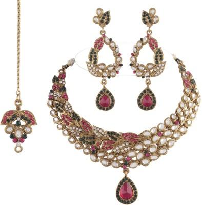 https://rukminim1.flixcart.com/image/400/400/jewellery-set/u/s/q/k7056qg-i-jewels-original-imaeftheyfrug4gd.jpeg?q=90