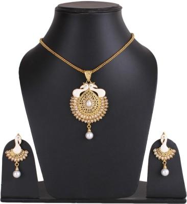 https://rukminim1.flixcart.com/image/400/400/jewellery-set/v/k/g/7470s-shining-diva-original-imaed2zu6uxh4yzh.jpeg?q=90