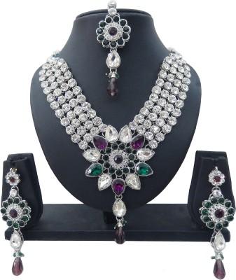 https://rukminim1.flixcart.com/image/400/400/jewellery-set/v/n/c/s-513-shree-bhawani-art-jewellery-original-imaea3h8nrcb4d7z.jpeg?q=90
