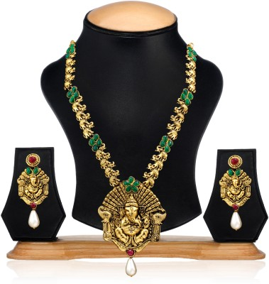 https://rukminim1.flixcart.com/image/400/400/jewellery-set/x/5/f/zpfk357-zaveri-pearls-original-imaehaf4feyksnw8.jpeg?q=90
