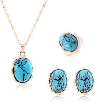 https://rukminim1.flixcart.com/image/400/400/jewellery-set/y/h/v/7251s-shining-diva-original-imaebfnxgttghxxf.jpeg?q=90