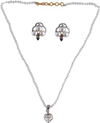 https://rukminim1.flixcart.com/image/400/400/jewellery-set/y/u/u/2326407white-rejewel-original-imaekb2fhctmkaap.jpeg?q=90