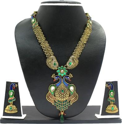 https://rukminim1.flixcart.com/image/400/400/jewellery-set/z/9/g/zpfk3742-zaveri-pearls-original-imae5gnxpvyrvgxd.jpeg?q=90