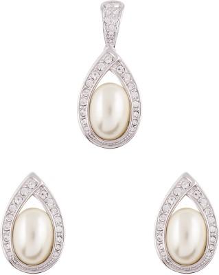 https://rukminim1.flixcart.com/image/400/400/jewellery-set/z/d/n/tri-mps-2043-trisha-original-imaeaavrzkzpcn59.jpeg?q=90