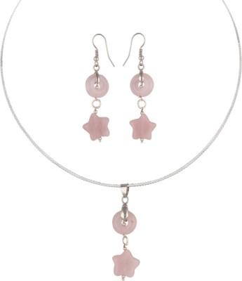 https://rukminim1.flixcart.com/image/400/400/jewellery-set/z/e/g/rcjeps-0064-d-pearlz-ocean-original-imadxwbqzmr3hs5c.jpeg?q=90