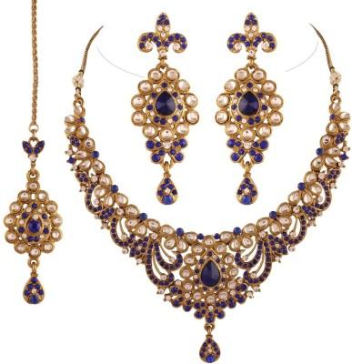 https://rukminim1.flixcart.com/image/400/400/jewellery-set/z/f/v/k7034bl-i-jewels-original-imae4tg6q8pjrgma.jpeg?q=90