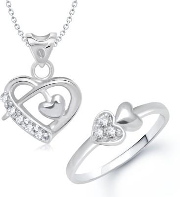 https://rukminim1.flixcart.com/image/400/400/jewellery-set/z/g/a/combo1033r12-vk-jewels-original-imae2d9dxcymwad2.jpeg?q=90
