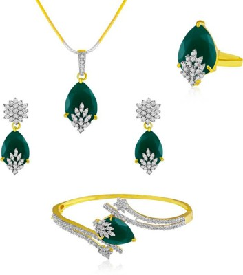 https://rukminim1.flixcart.com/image/400/400/jewellery-set/z/n/g/bc-js-23-green-bandish-original-imaep5gawdhwewqn.jpeg?q=90