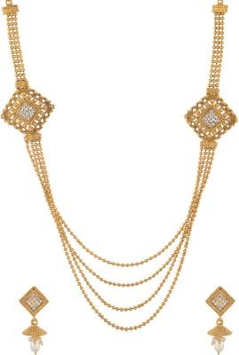 https://rukminim1.flixcart.com/image/400/400/jewellery-set/z/v/9/ss-dm-ns-457-awww-original-imaeh5xhhqb3tyzy.jpeg?q=90
