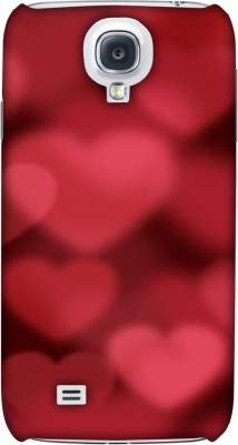 https://rukminim1.flixcart.com/image/400/400/jex4yvk0/cases-covers/back-cover/z/h/z/amzer-amzb-601040308006-original-imaf3gybkaftpxey.jpeg?q=90