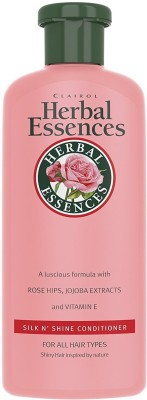 Herbal Essences Conditioner(400 ml)
