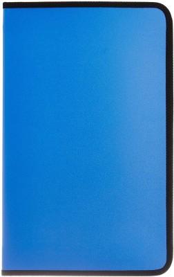 https://rukminim1.flixcart.com/image/400/400/jex4yvk0/file-folder/g/y/7/d12-display-file-with-zipper-closure-size-a4-blue-wst-original-imaf3dxzmgjfqb3v.jpeg?q=90